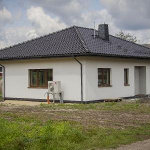 dom-dabrowka_4
