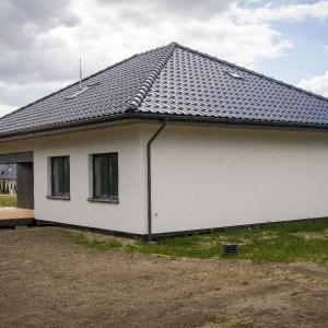 dom-zyrowa_10
