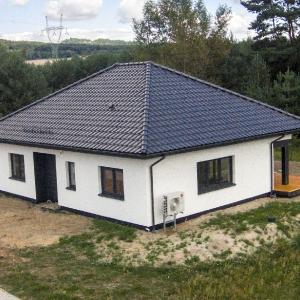 dom-zyrowa_1