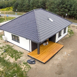 dom-zyrowa_2