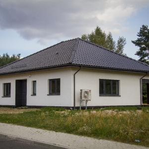 dom-zyrowa_6