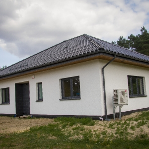 dom-zyrowa_9