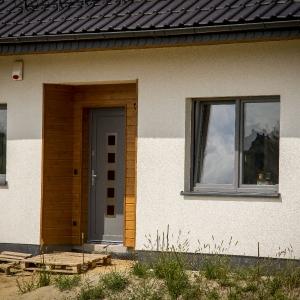 dom-sieroniowice_10