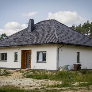 dom-sieroniowice_4