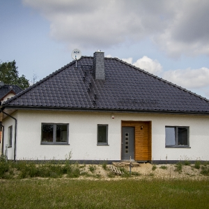 dom-sieroniowice_5