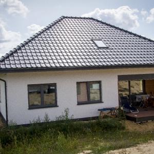 dom-sieroniowice_9