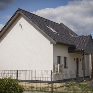dom-raszowa_11