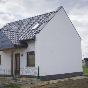 dom-raszowa_4