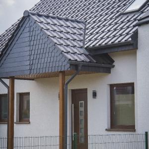 dom-raszowa_5