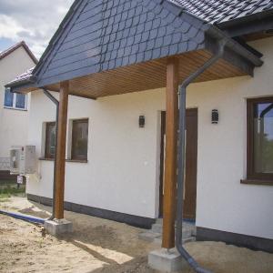 dom-raszowa_9
