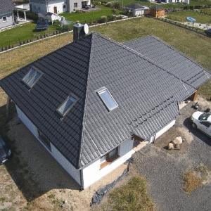 dom-chmielowice_3