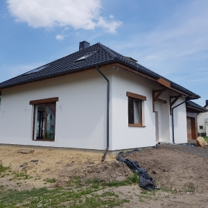 dom-chmielowice_7