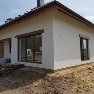 dom-chmielowice_8